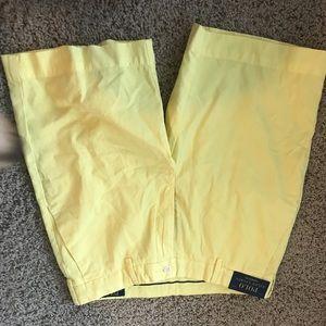 Ralph Lauren men's shorts